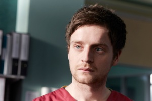 Andrew Gower as Andrew Mullery, Monroe S2 Credit ITV/Justin Slee
