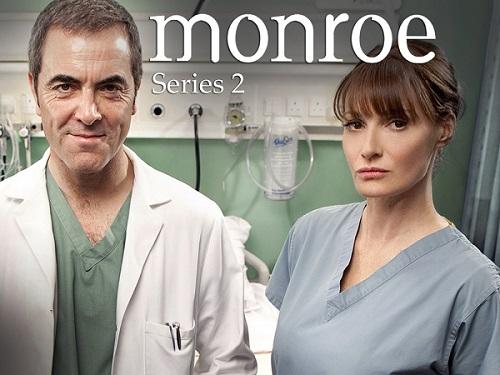 monroes2promo