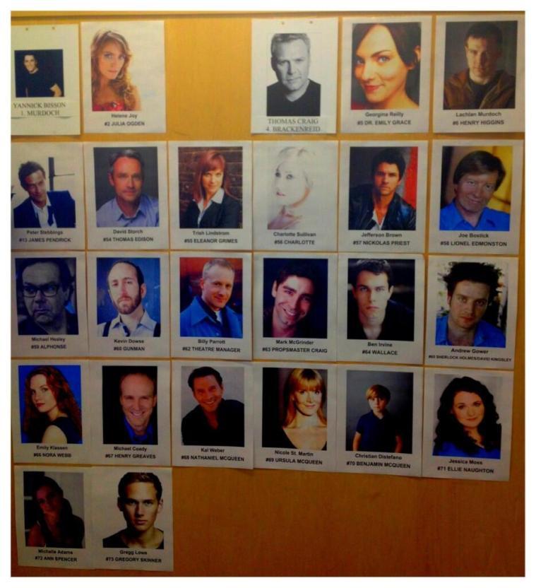 s8 actors