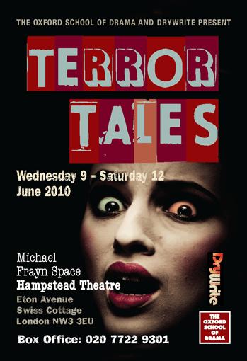 terrortales_poster