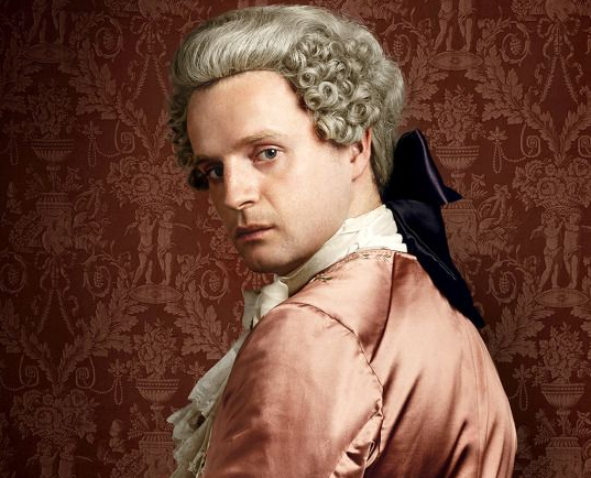 andrewgower_bpc.png