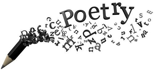 bdaycontest18_poets