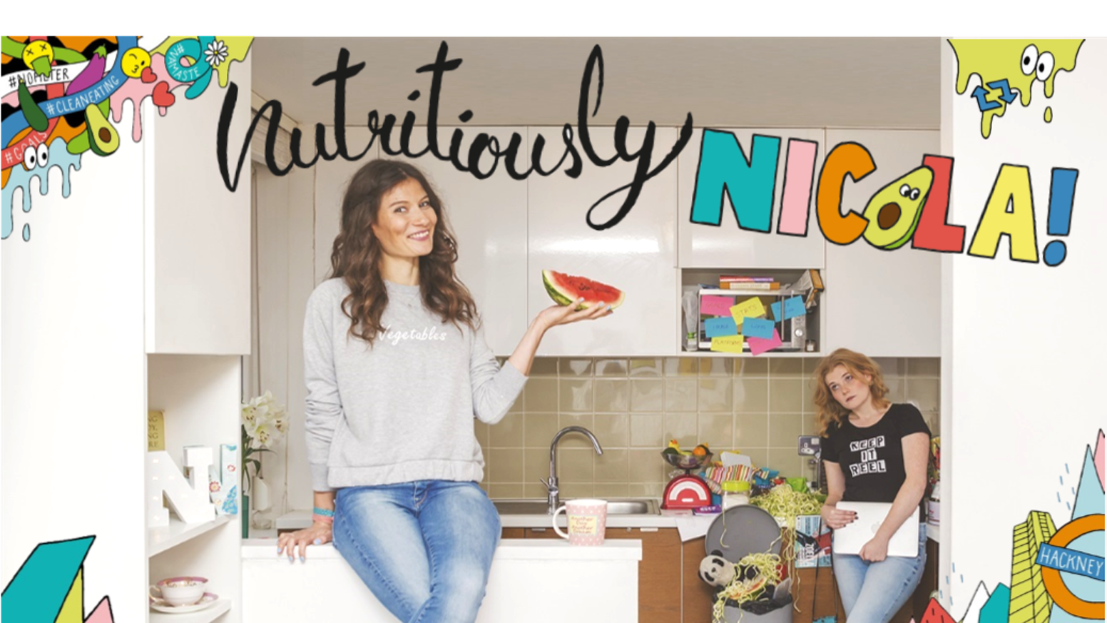nutritiouslynicolaks