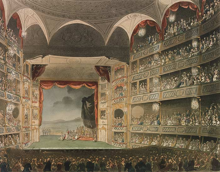 Drury_lane_interior_1808.jpg