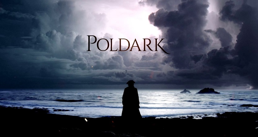 poldark-logo