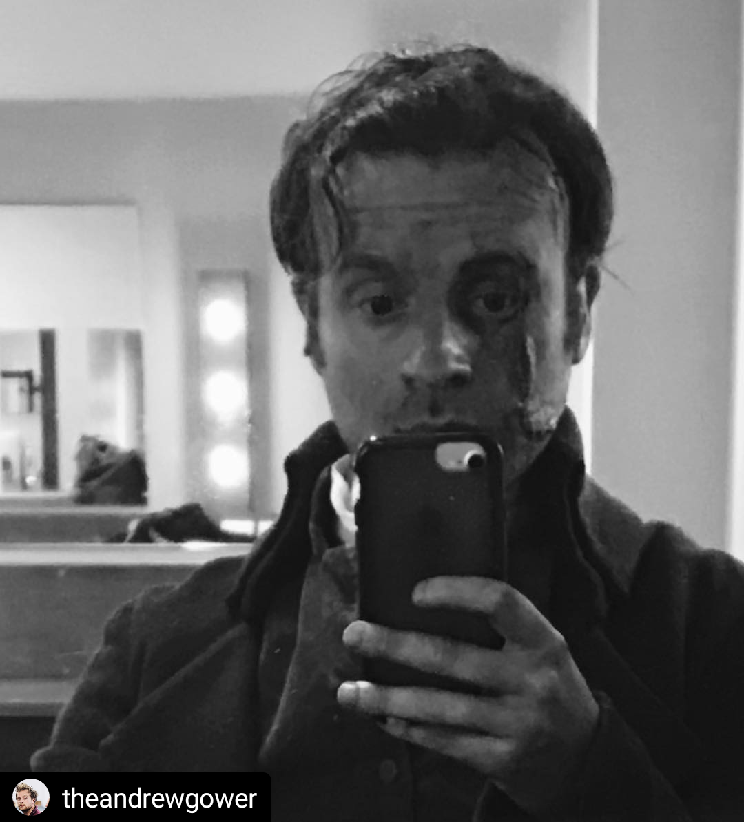 theandrewgower_20190117223750.png