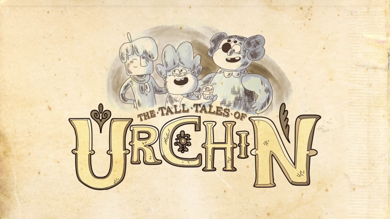 urchin91-XL.png