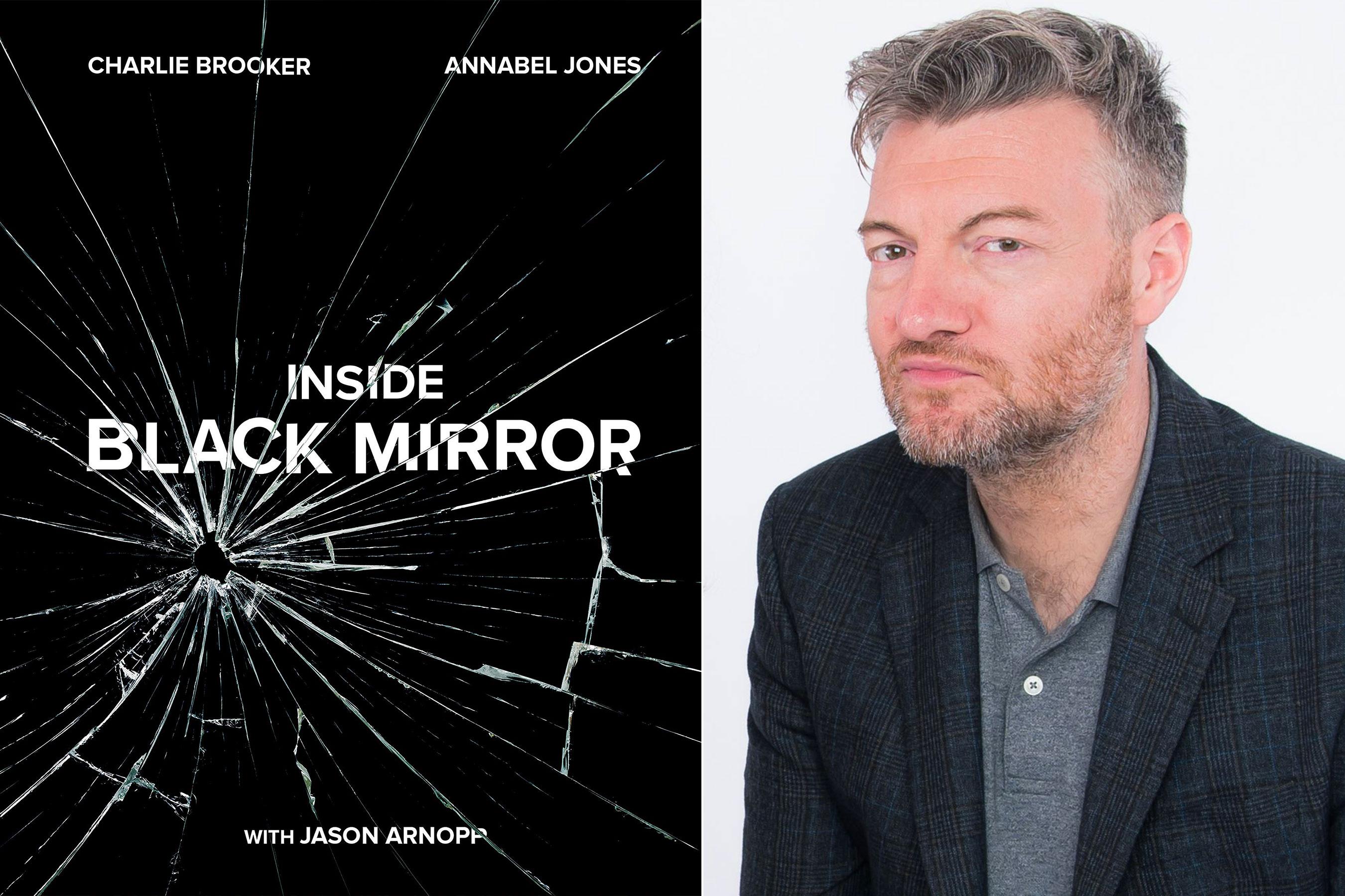 insideblackmirror