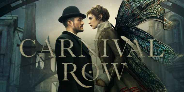 carnivalrow-header