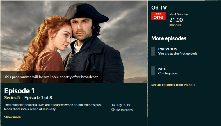 Screenshot-2019-7-8 BBC One - Poldark, Series 5, Episode 1.png