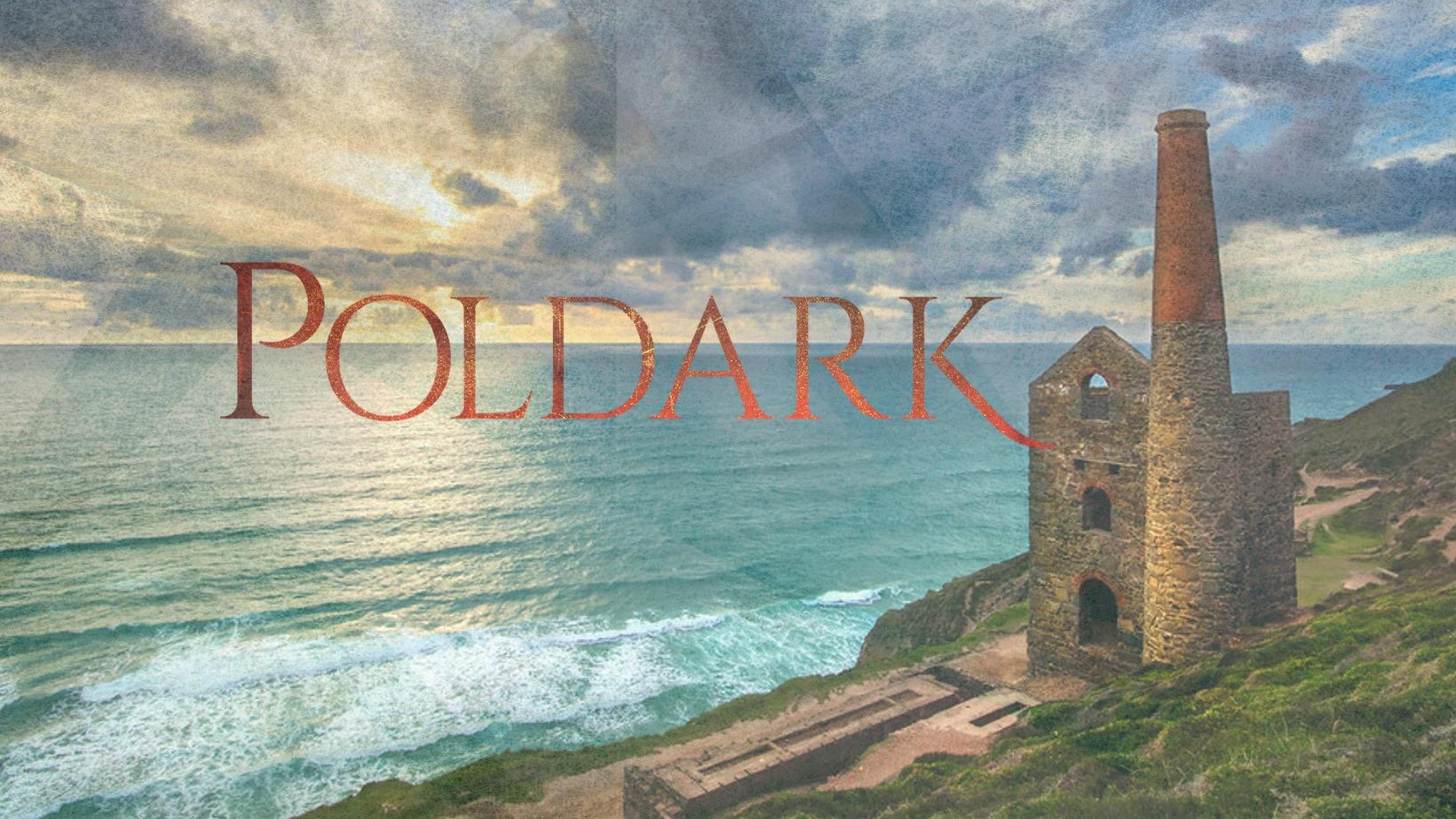 poldarkS5-cover