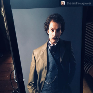 theandrewgower_20190729182656