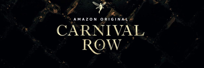 carnivalrow-logonew
