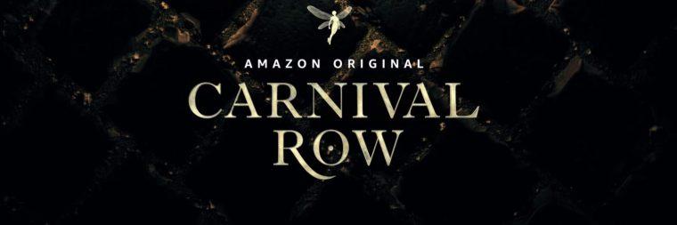 carnivalrow-logonew.jpg