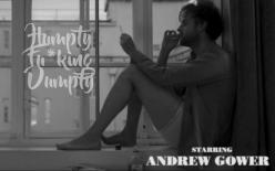 musicHumptyDumpty02