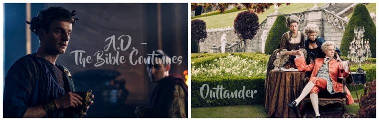 ad_outlander