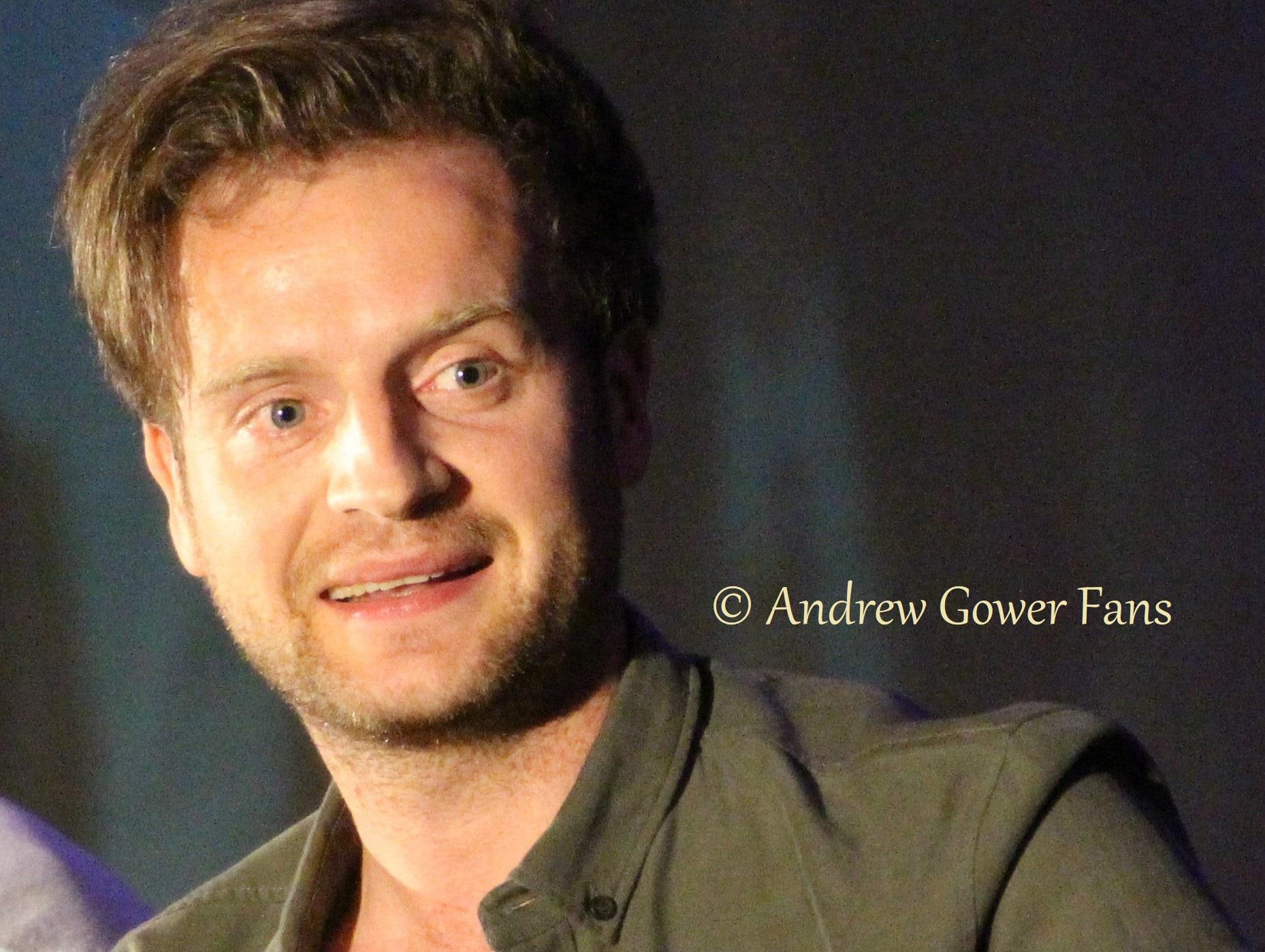 Andrew_Gower_crop